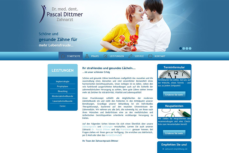 dittmer divorced singles Description: unless you've been there, it's hard to understand the hurt that comes  from separation and divorce we understand how you feel because we've.